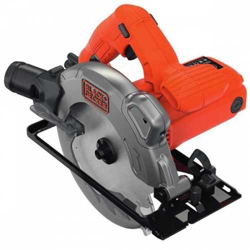 Black-Decker CS1250L-QS