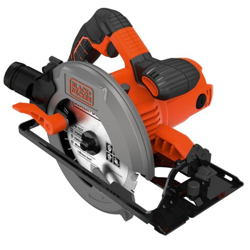 Black-Decker CS1550-QS