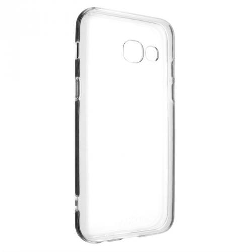 FIXED Skin pro Samsung Galaxy A3 (2017)