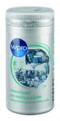Odmašťovač pro myčky nádobí Whirlpool DDG 122
