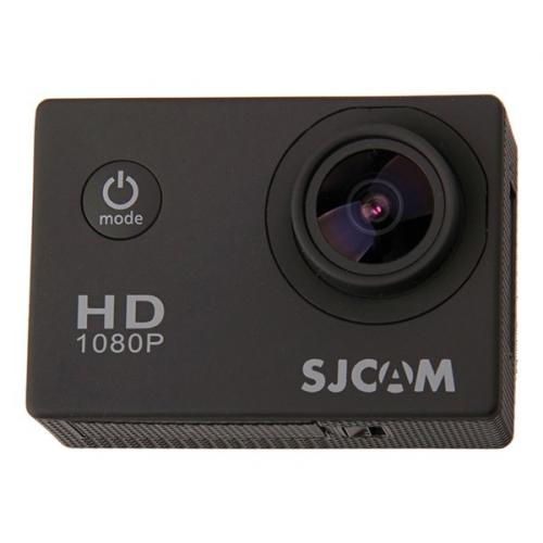 SJCAM SJ4000 černá