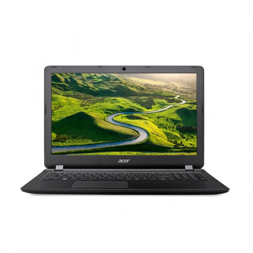 Acer Aspire ES 15 (ES1-533-C0V8) černý + dárek