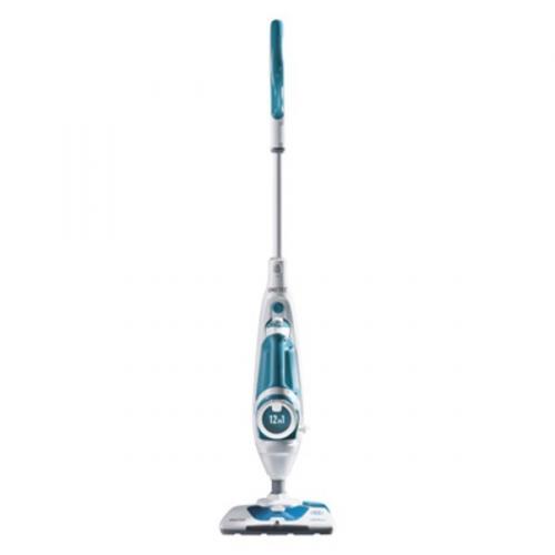 Imetec Master Vapor Detergent PLUS 8141 bílý/modrý