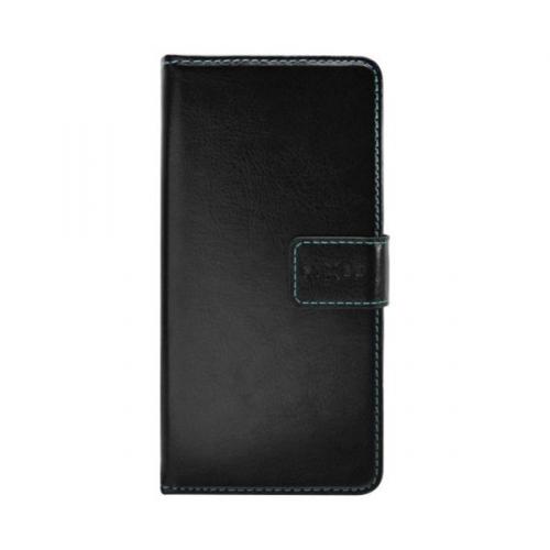 FIXED pro Lenovo K6 Note černé