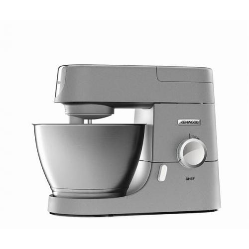 Kenwood Chef KVC3170S stříbrný