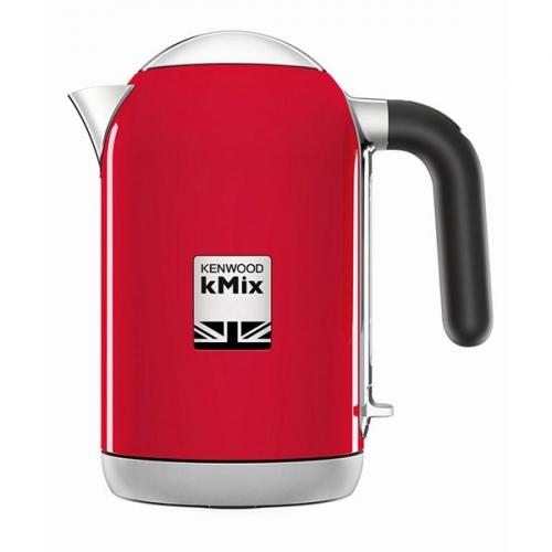 Kenwood kMix ZJX740RD červená