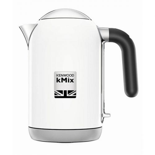 Kenwood kMix ZJX740WH bílá