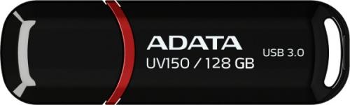 A-Data 128GB černý