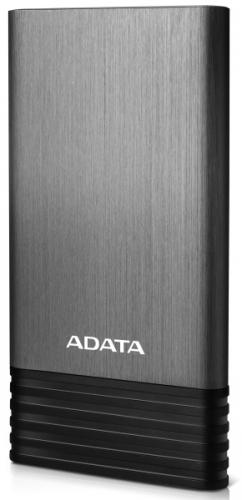 A-Data X7000 7000 mAh titanium