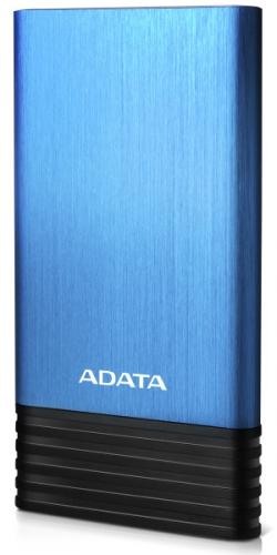 A-Data X7000 7000 mAh modrá