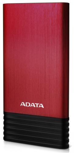 A-Data X7000 7000 mAh černá