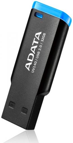 A-Data 32GB modrý