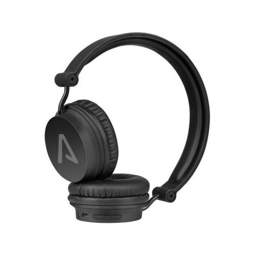 Sluchátka LAMAX Beat Blaze B-1 černá