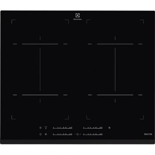 Electrolux Inspiration EHL6540FOK černá