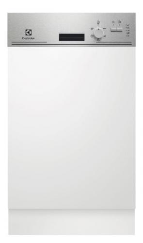 Myčka nádobí Electrolux ESI4201LOX