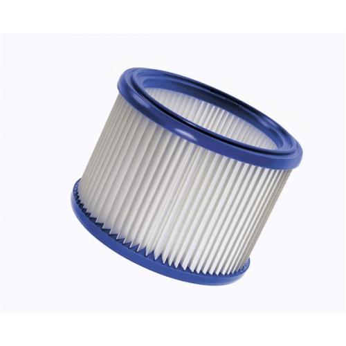 Filtrační patrona Narex 763290