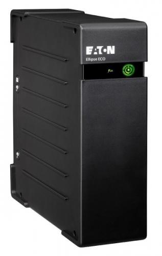 Eaton Ellipse ECO 500VA FR