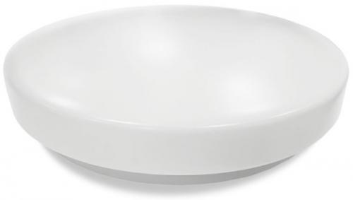 Tesla kruh, 320 x 80 mm, 18W, 14600 lm