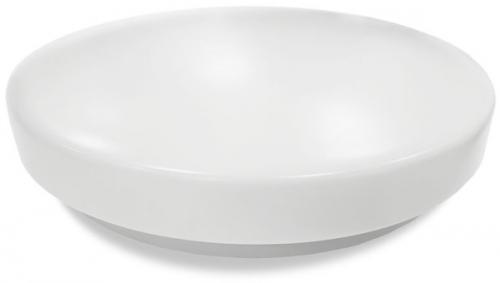 Tesla kruh, 290 x 80 mm, 14W, 1140 lm