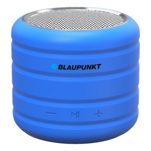 Blaupunkt BT01BL modrý