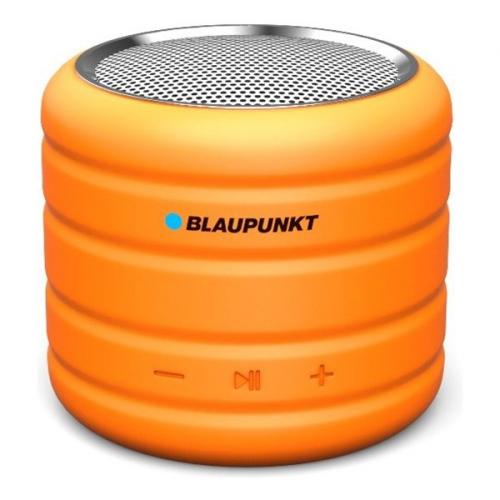 Blaupunkt BT01OR oranžový