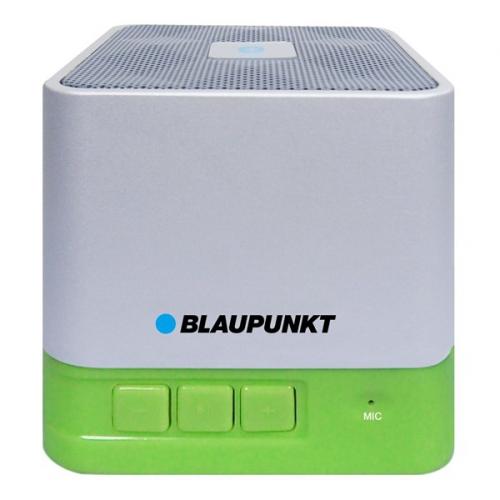 Blaupunkt BT02GR zelený