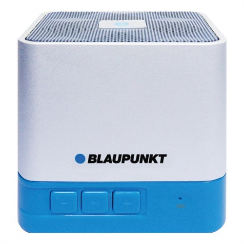 Blaupunkt BT02WH bílý