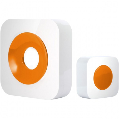 OPTEX 990229