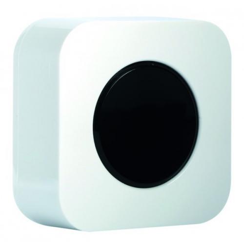 OPTEX 990237 pro barevné bezdrátové zvonky