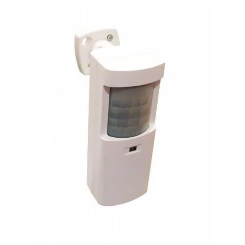 OPTEX 990238 pro bezdrátové zvonky