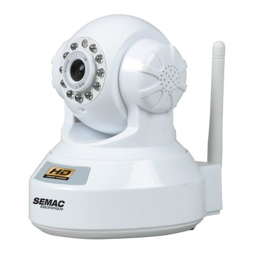 Semac 990505