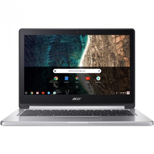 Fotografie Acer R13 (CB5-312T-K1RC)