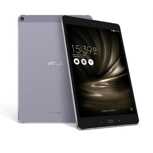Asus Zenpad 3S 10 LTE (Z500KL) šedý
