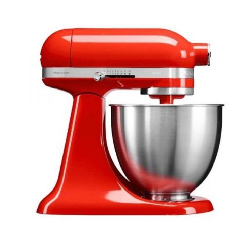 KitchenAid Artisan MINI 5KSM3311XEHT