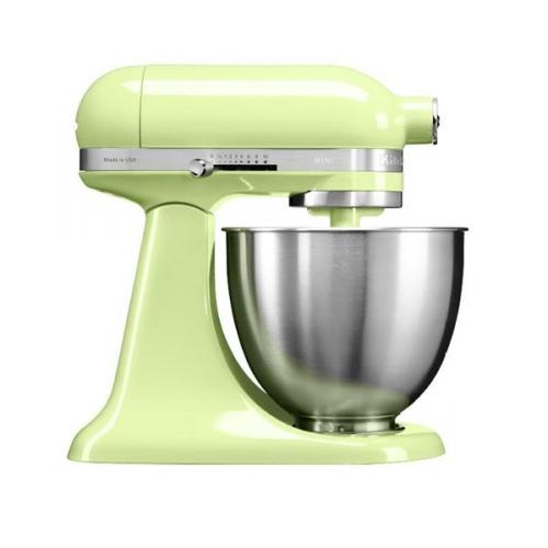 KitchenAid Artisan MINI 5KSM3311XEHW