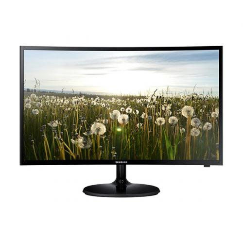 Samsung V32F390 černý