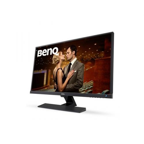 "Fotografie 32"" LED BenQ EW3270ZL"