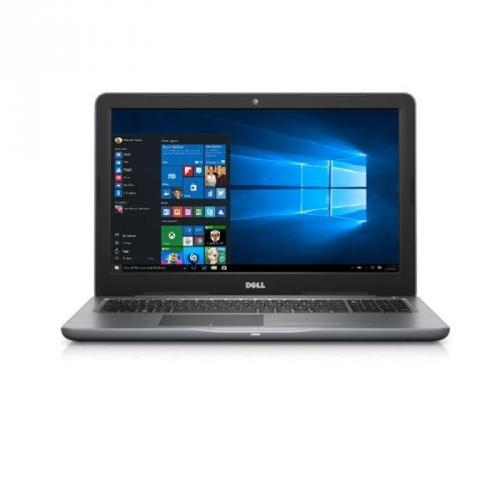 Dell Inspiron 15 5000 (5567) bílý + dárek (N-5567-N2-516W)
