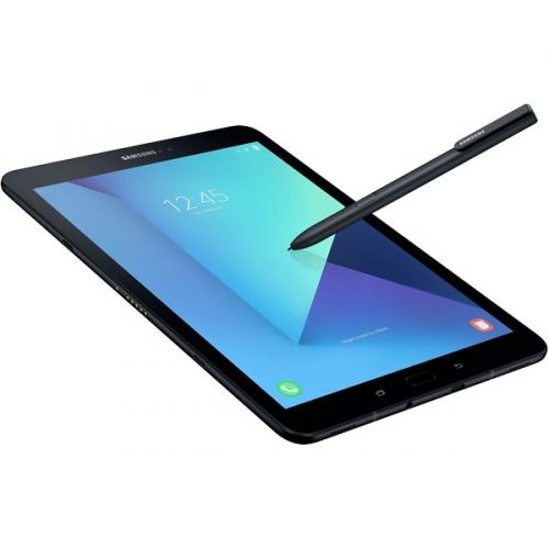 Samsung Tab S3 9.7 LTE + dárek