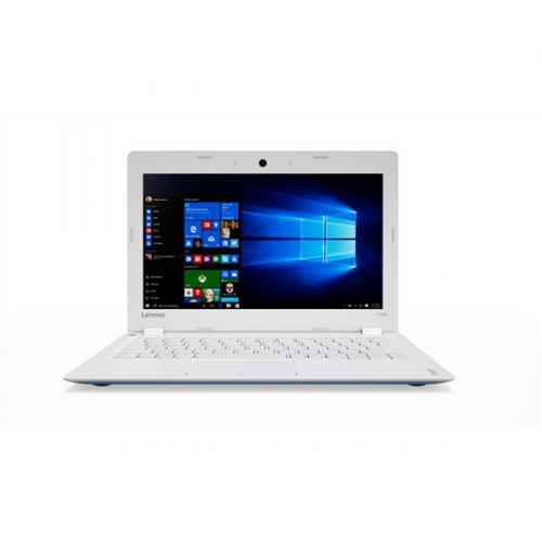 Lenovo IdeaPad 110S-11IBR modrý + dárek