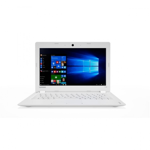 Lenovo IdeaPad 110S-11IBR bílý + dárek