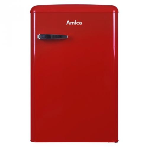 Amica VT 862 AR červená