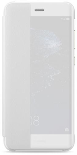 Huawei Smart View pro P10 Lite bílé (51991909)