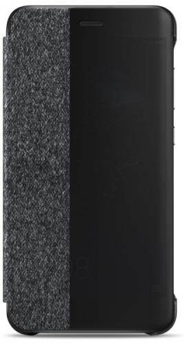 Huawei Smart View pro P10 Lite - světle šedé