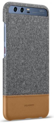 Huawei pro P10 Plus - světle šedý