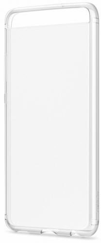 Huawei pro P10 průhledný (51991885)