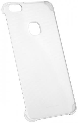 Huawei pro P10 Lite průhledný (51991906)