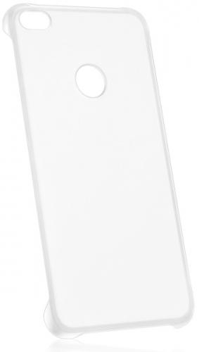 Huawei pro P9 Lite (2017) průhledný (51991957)