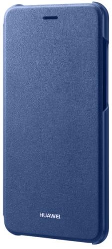 Huawei pro P9 Lite (2017) modré (51991960)