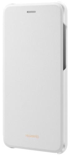 Huawei pro P9 Lite (2017) bílé (51991959)